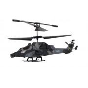 Elicopter Amewi Tiger IR