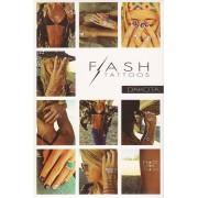 Flash Tattoos Tatouages éphémères Flash Tattoos (Dakota) Flash Tattoos