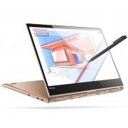 Лаптоп Lenovo Yoga 920, 80Y7005HBM
