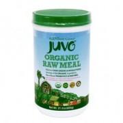 JUVO növényi alapú italpor probiotikumokkal és enzimekkel - 600g