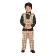AJ Dezines Kids Party Wear Suit Set for Boys