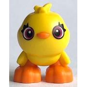 toy021 Minifigurina LEGO Toy Story-Ratusca(Ducky) toy021