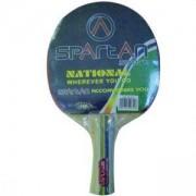 Хилка за тенис на маса - Power - SPARTAN, S314