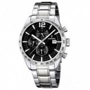 Orologio festina uomo f16759_4