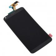Дисплей + тъч скрийн за LG G Flex D958