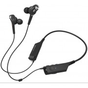 Casti Wireless Audio-Technica ATH-ANC40BT