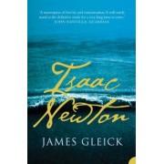 Isaac Newton, Paperback