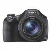 SONY fotoaparat DSC-HX400V Black