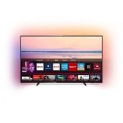 PHILIPS TV 65PUS6704/12 Smart, 4K UHD, Ambilight DVB T2/S2