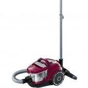Клас на енергийна ефективност: A Средна годишна консумация на енергия: 28 kwh Клас на емисии на прах: B Клас за почистване на килими: D Клас за почистване на твърди подови настилки: A Ниво на звукова мощност: 80 DB(A)