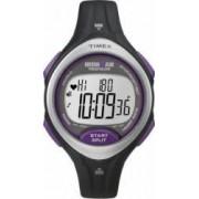 Ceas Timex Ironman T5K723 Black