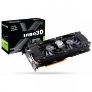 Grafička kartica Inno3D GeForce GTX 1080 Ti X2 INO-N108T-1SDN-Q6MN