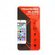 Tempered Glass (staklo) Acer Liquid Z530