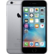 Telefon Mobil Apple iPhone 6s Plus 128GB Space Gray Refurbished
