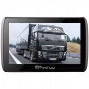 GPS навигация Prestigio Geovision 5000 EU за кола и камион