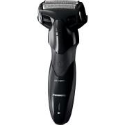 Aparat de barbierit Panasonic ES-SL33-K503 Wet & Dry, 3 lame, Ni-Mh, Aut 25 min, Negru