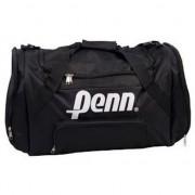Penn Sporttas zwart 65 liter