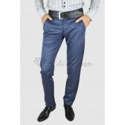 Pantaloni de Barbati Stylish DarkBlue