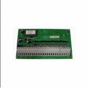DSC PC6216 kimeneti modul