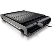 Електрическа скара Philips HD-4417/20