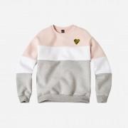 G-Star RAW Graphic Logo Sweater