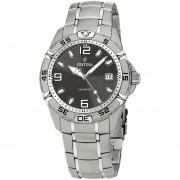 Reloj Hombre F16170/3 Gris Festina