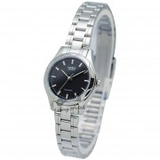 Reloj LTP-1275D-1A Casio -Plateado