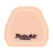 Twin Air filtro aria Yamaha Yzf 450 2010 - 2013
