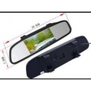 Oglinda auto monitor oglinda
