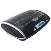 VAPEX Univerzális gyorstöltő LCD USB