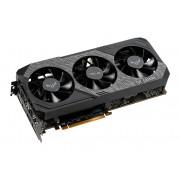 Asus Radeon TUF 3-RX5700XT-O8G