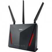 Wireless router Asus RT-AC86U