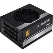 Sursa alimentare inter-tech Sam Armor 750W (HTX-750-B7)