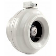 Ventilator RUCK RS100L