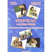Studii de caz la clasele primare recuperare cazuri speciale cazuri cu cerinte educative speciale