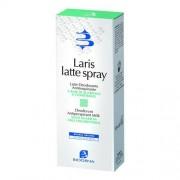 Valetudo Srl (Div. Biogena) Laris Latte Spray 100ml