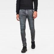 G-Star RAW 5620 G-Star Elwood 3D Skinny Jeans