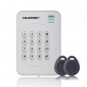 Blaupunkt KPT-S1 control unit RFID tags, SA series