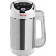 Blender Tefal Easy Soup BL841138 1000 W 1.2 l 4 programe Alb-Inox