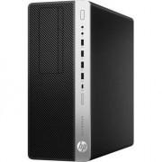 Desktop PC hp EliteDesk 800 G4 (4QC92EA)