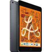 Apple iPad mini 5 Cellular 64GB - Space Grey, mux52hc/a
