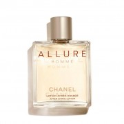 Chanel 100ml Chanel Allure Homme Locion para despues del afeitado