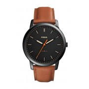 Fossil - Часовник FS5305
