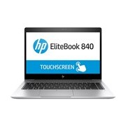"HP EliteBook 840 G5 35.6 cm (14"") Notebook - 1920 x 1080 - Core i7 i7-8550U - 8 GB RAM - 256 GB SSD"