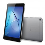 "Huawei tablet huawei mediapad t3 16gb 8"""