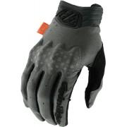 Lee Troy Lee Designs Gambit Motocross Gloves - Size: Medium