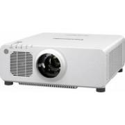 Videoproiector Panasonic Laser PT-RZ770LW WUXGA 7000 lumeni Fara lentila