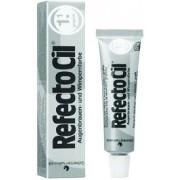 RefectoCil боя за мигли и вежди- графит