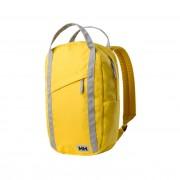 Helly Hansen Oslo Backpack Yellow STD