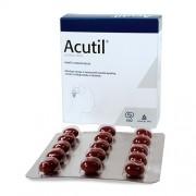 Acutil 30 Cápsulas